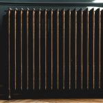 Excellent Benefits Of Heating Maintenance You Need To Know About