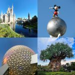 Andi's Guide To Walt Disney World