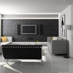Five New Things To Do With Your Basement