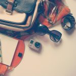 Getting Organized Before Your Next Big Adventure