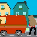 Should You Hire Movers & Packers In Mumbai Or Do It Yourself?