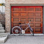 Modern Garage Door: The Latest Trend To Upgrade