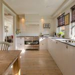 Five Ways To Make A House A Home