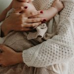 The Best Parts Of Motherhood