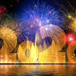 Best Places to Watch Fireworks for Adventure Lovers