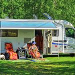 Why Buying An RV May Be The Best Purchase You Ever Make