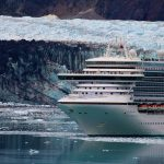 Insights Into The Ultra-Luxury Seven Seas Explorer