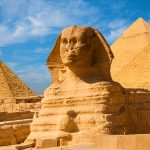 Planning A Winter Vacation In Egypt