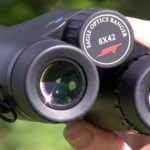 How Do You Choose The Right Binoculars Magnification?