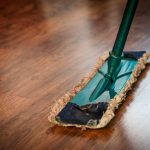 Why You Need Specific Cleaning Process For Particular Home Area?