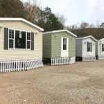7 Millennial Views About Mobile Home Parks