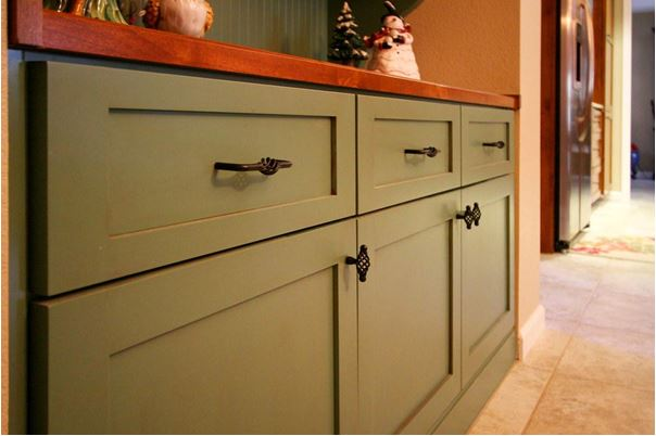 Things To Consider When Replacing Kitchen Cupboard Doors My Beautiful Adventures