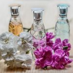 7 Best Perfumes for Women