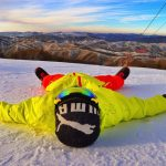 Seven Common Skiing Mistakes To Avoid