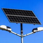 3 Tips to Choose Solar Lights for Your Home Garden
