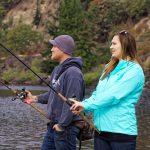 Sport Fishing In Kauai: 4 Tips For Beginners