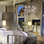 Best Boutique Hotel In Florence, Italy