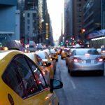 Choosing The Best Transportation Companies 2020