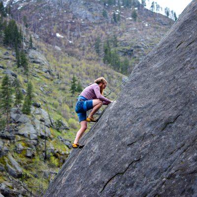 action-adventure-challenge-climb