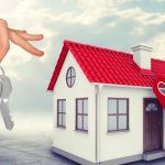 Real Estate in Social World