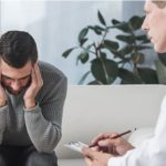 The Significance of Gender-specific Mental Health Treatments in Rehabs
