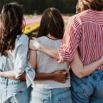 Health Care Coverage Options For Young Adults: Tips For Helping Your Troubled Teen