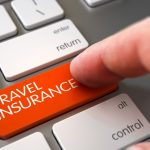 How To Compare Different Levels Of Travel Insurance Cover