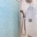 How to Find the Perfect Shower Panel?