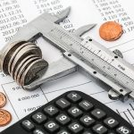 Top Ways To Cut Down Your Expenses
