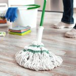 Best Cleaning Tips And Tricks For Pet Owners