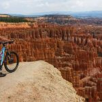 Top Seven Adventurous Activities To Do At Bryce Canyon