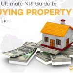 Simple steps to buy property in India