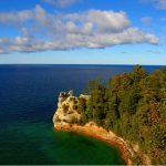 Vacationing On Lake Superior: Cabins And Activities