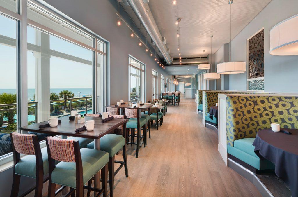 Ocean-Blue-Restaurant