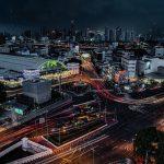 Why Is Bangkok Incredibly Popular Among Tourists?