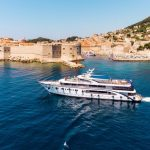 Top Reasons To Opt For A Croatian Cruise Family Holiday
