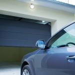 Top Benefits of a Smart Garage Door Opener