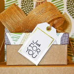 Easy-Peasy Gift Packing Ideas To Wow Your Loved Ones