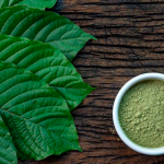 Kratom for Sale – Where can you buy it? – What is Kratom?