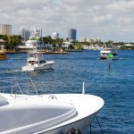 Amazing Ways to have Fun on a Yacht Charter