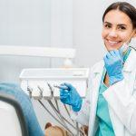 Justifying Dental Costs