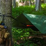 Seven Reasons To Learn Survival Skills