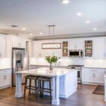 Is It Worth Having An Appliance Repair Plan?