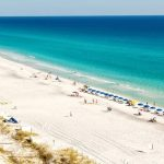 Where To Stay And Top Things To Do In Miramar Beach, Florida