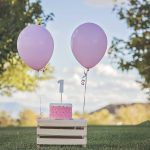 Top Nine Things To Consider When Planning A Great Birthday Party