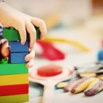Why are Toys Essential for Childhood Development?