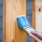 Save Your Home From A Facelift With A Cheap Makeover