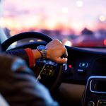 3 Crucial Steps to Find the Right Driving Instructor for Your Driving Lessons