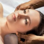 Top Five Benefits Of Luxury Rehab Treatment