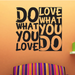 Investing in a Great Wall Art for Your Home Décor